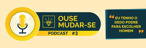 Podcast Mente que Mente